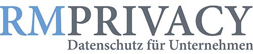 RMPRIVACY unterstützt die Datenschutz-Initiative privacy provided
