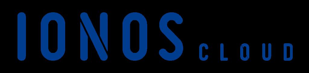 IONOS Cloud unterstützt die Datenschutz-Initiative privacy provided