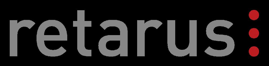 retarus unterstützt die Datenschutz-Initiative privacy provided